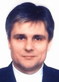 Leoš Ryška