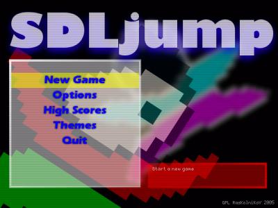 SDLjump 1