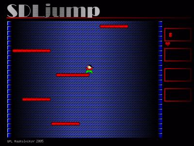 SDLjump 3