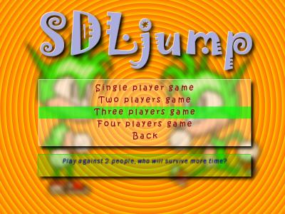 SDLjump 4