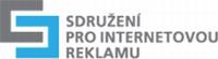 SPIR - logo
