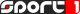 TV2 Sport1 logo 2008