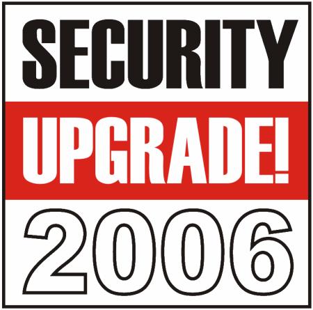 SU2006