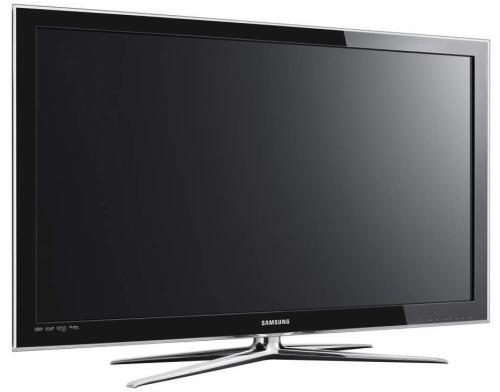 Samsung LE40C750