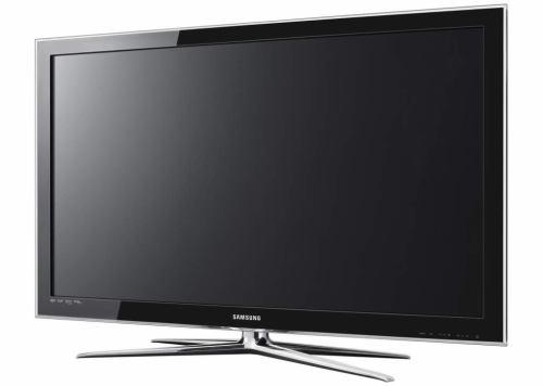 Samsung LE40C750 R30
