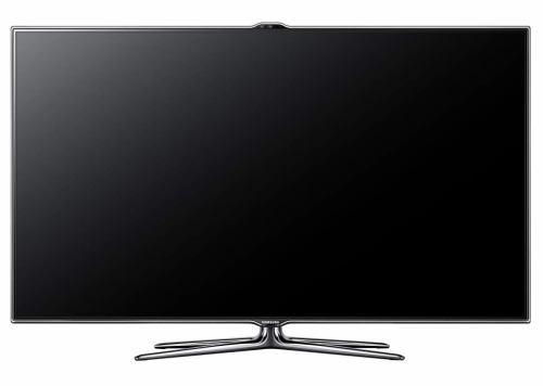 Samsung LED7000 (55, EU)