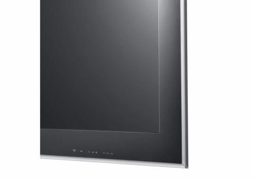 Samsung UE40B8000XW ovládání