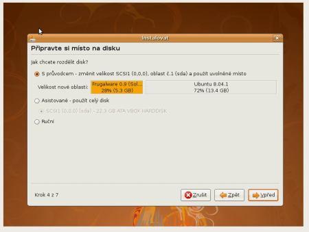 Ubuntu 6