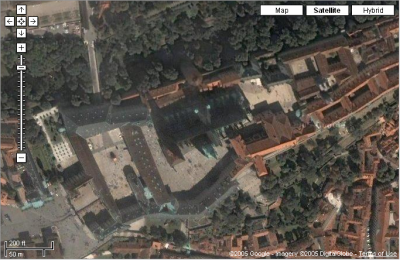 google-prazsky-hrad