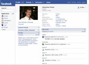facebook-novy