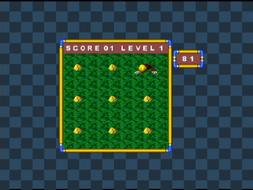 Sencor SDV-8801T hra 3