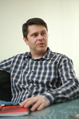 Marek Singer - 2