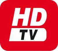 Logo HDTV