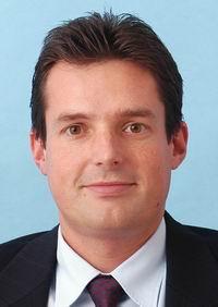 Patrik Slavík