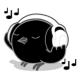 přehrávač + prohlížeč = Songbird