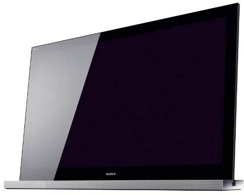 Sony Bravia Monolith NX8-Serie 09