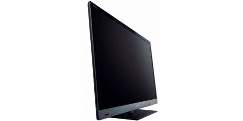 Sony KDL-32EX520 šikmo