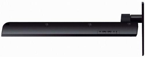 Sony KDL-40CX520 z boku