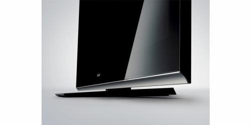 Sony KDL-40LX900 - detail
