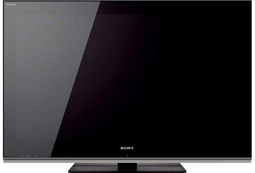Sony KDL-40LX905