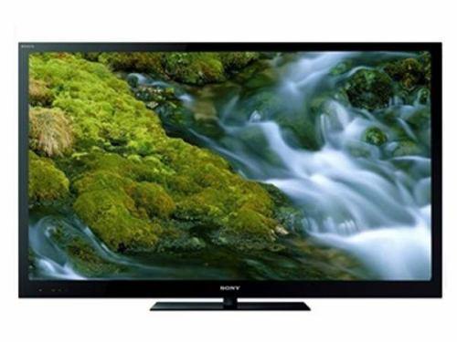 Sony KDL-46NX720 televizor