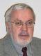 Stanislav Pavlín - Česká pojišťovna