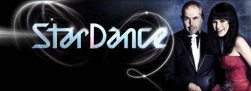 ČT - StarDance IV