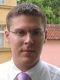 Petr Svoboda - Kooperativa, pojišťovna