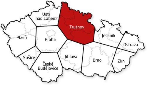 TPP Trutnov