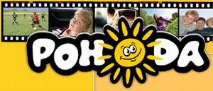 TV Pohoda logo