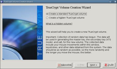 TrueCrypt 02