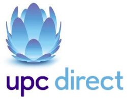 UPC Direct 250