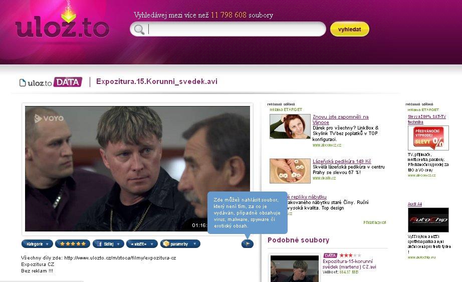 www ulozto cz zdarma hudba