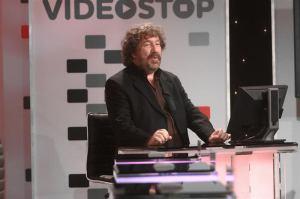Barrandovský Videostop - 4
