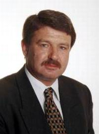 Jindřich Vodička
