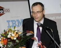 WT100 - ČEZ