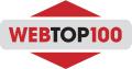 WT100 - logo - nové