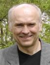 Jaroslav Winter