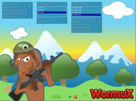 Wormux03
