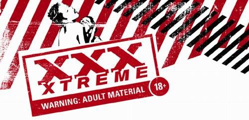 XXX Xtreme