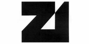 Z 1 logo nové - verze 3