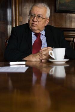 Václav Žák - 3