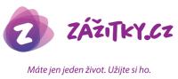 Zážitky - logo
