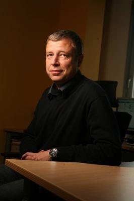 Zdeněk Šámal - 3