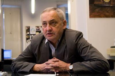 Michal Zelenka - 1