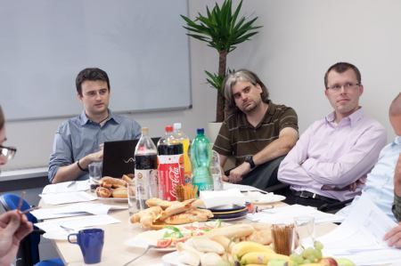 Expertní panel Křišťálové Lupy 2010