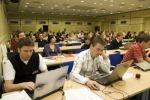 Czech Internet Forum 2008
