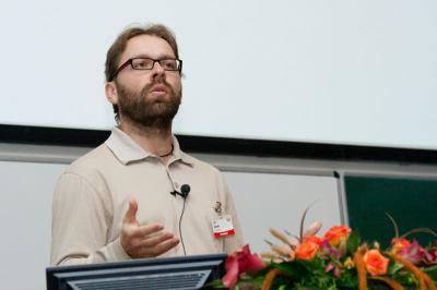 WebExpo - Jiří Kosek