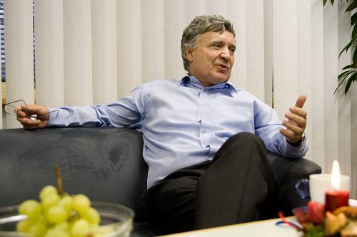 Ivo Ferkl 500