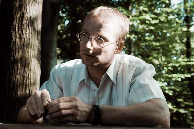 Andrej Miklanek 1